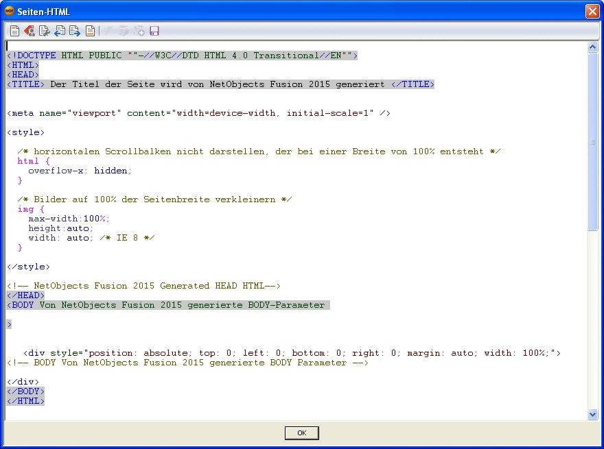 Css absolute positionierung position absolute html - Html position div ...
